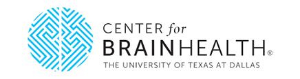 Center-for-Brain-Health-UTD-logo-small