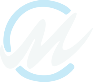 MC-logo-light