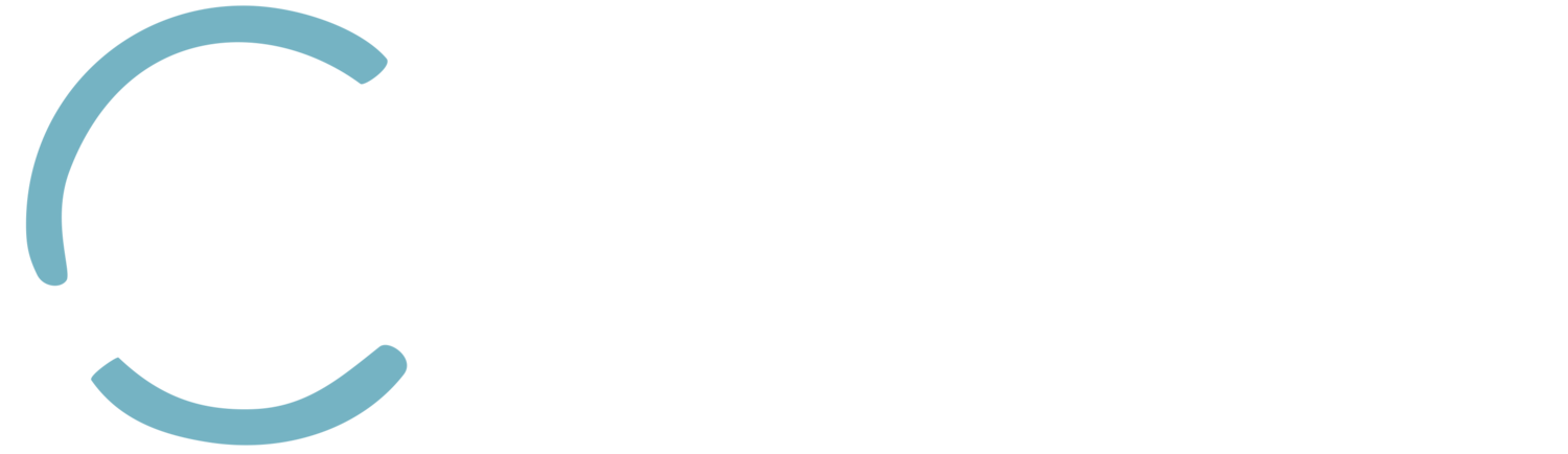 mindcurrent