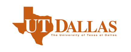 UT-Dallas-logo-small